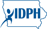 IDPH Mobile App Provides Substance Use Information, Resources