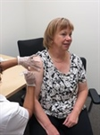 It's Time for Your Annual Flu Vaccination