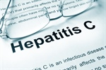 IDPH Releases Report on Hepatitis C Infection in Iowa (2/13/17)