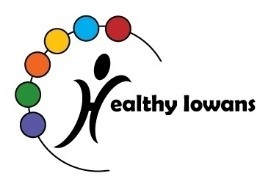 Five-Year Plan Identifies Key Health Issues for Iowans (3/16/17)