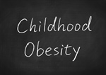 Harvard Chan School's CHOICES Project to Reduce Childhood Obesity (1/10/20)