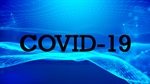 Additional COVID-19 Cases in Iowa, Additional Deaths Confirmed (4/25/20)