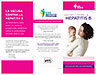 Hepatitis B Immunization Pamphlet - Spanish