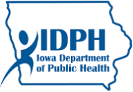 IDPH - Iowa Department of Public Health