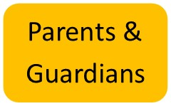 Parents & Guardians content box