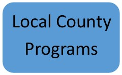 Local County Programs content box