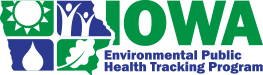 Environmental Public Health Tracking Program{C}{C}<!--cke_bookmark_120S-->{C}{C}<!--cke_bookmark_120E-->